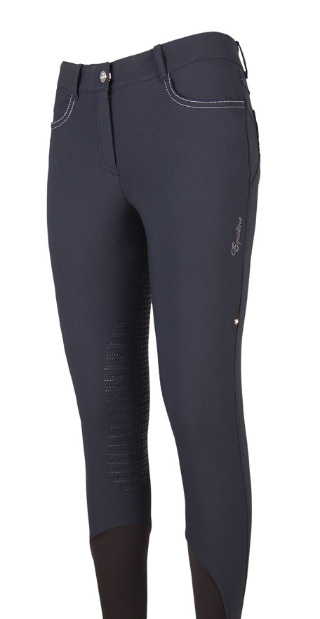 RIDING BREECHES NINA