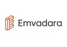 EMVADARA