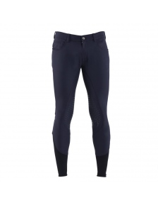 RIDING BREECHES DUBLINO