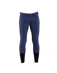 RIDING BREECHES SIDNEY