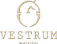 VESTRUM Riding goods