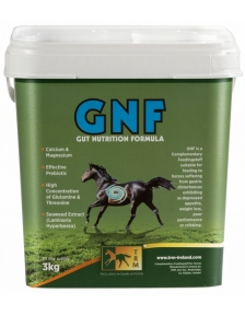 HORSE SUPPLEMENT GNF