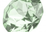 ŽĄSLAI DYNAMIC RS 40408 SWAROVSKI