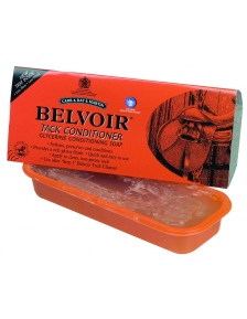 CONDITIONING SOAP BELVOIR