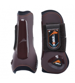 TENDON BOOTS ELIGHT F