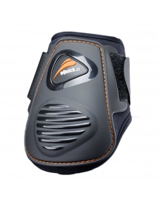 TENDON BOOTS ELIGHT B