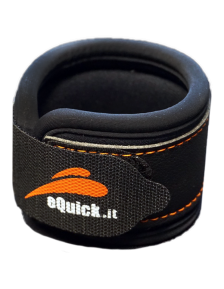 PASTERN WRAP EQUICK