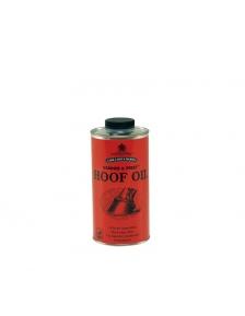 VANNER & PREST HOOF OIL 500