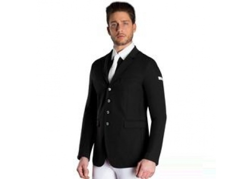 SHOW JACKET INTENSO