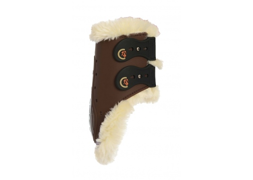 TENDON BOOTS SHEEPSKIN KENTUCKY 2
