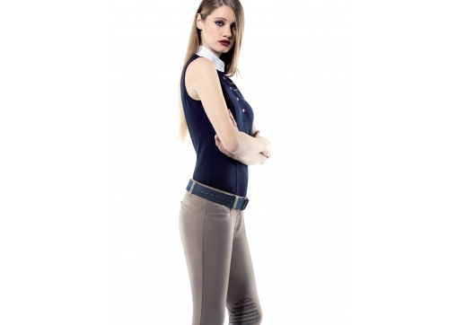 RIDING BREECHES NOA/16 FULL GRIP