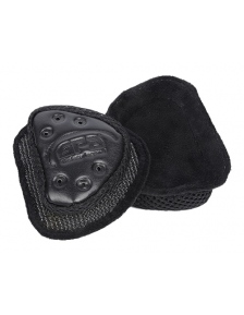 WINTER EAR PADS GPA