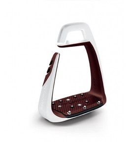 STIRRUPS SOFT'UP CLASSIC