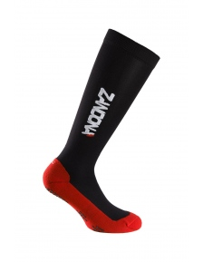 SOCKS MAGNETIC EQUITATION