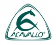 ACAVALLO Riding goods
