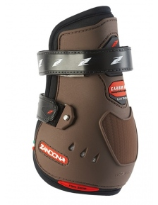TENDON BOOTS CARBON AIR FEEL+ COMPETITION