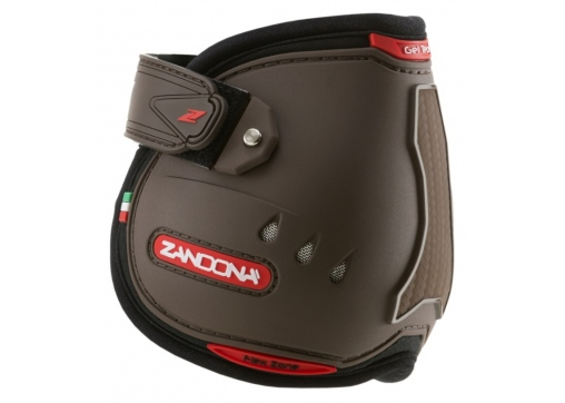 APSAUGOS CARBON AIR EQUI-LIFTER VELCRO