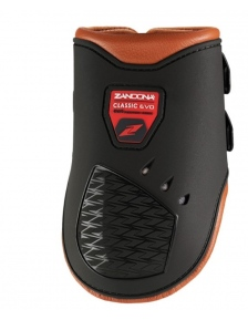 TENDON BOOTS CARBON AIR CLASSIC EVO FETLOCK