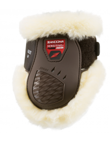 TENDON BOOTS CARBON AIR SENSITIVE+ JUNIOR
