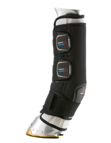 THERAPEUTIC SUPPORT BOOT AIR B