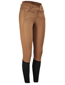 RIDING BREECHES X BALANCE