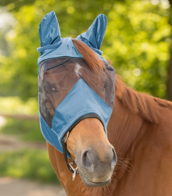 FLY MASK PREMIUM