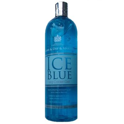 ŠALDANTIS GELIS ICE BLUE