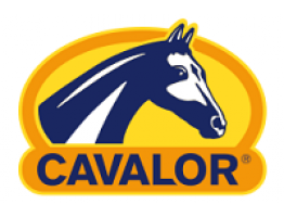 CAVALOR Riding goods