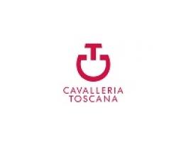 CAVALLERIA TOSCANA Riding goods