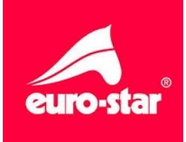 EURO-STAR Riding goods