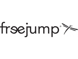 FREEJUMP Riding goods