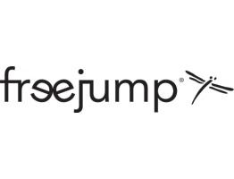 FREEJUMP Tовары для верховой езды