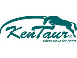 KENTAUR Riding goods