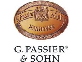 PASSIER Riding goods