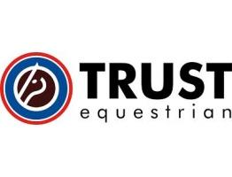 TRUST EQUESTRIAN Tовары для верховой езды