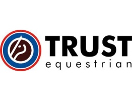 TRUST EQUESTRIAN Riding goods