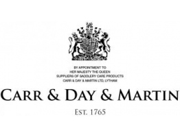 CARR & DAY & MARTIN Riding goods