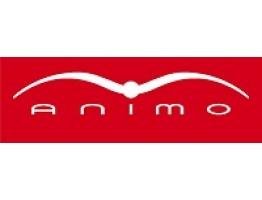 ANIMO Tовары для верховой езды