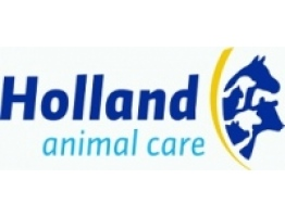 HOLLAND ANIMAL CARE Jojimo prekės
