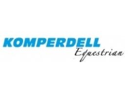 KOMPERDELL Riding goods