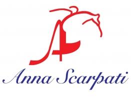 ANNA SCARPATI Riding goods