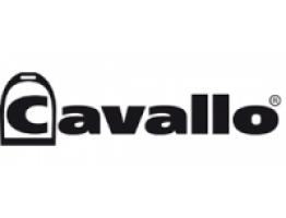 CAVALLO Tовары для верховой езды