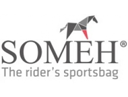 SOMÈH Riding goods