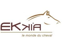 EKKIA Riding goods