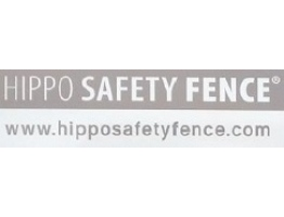 HIPPO SAFETY FENCE Jojimo prekės