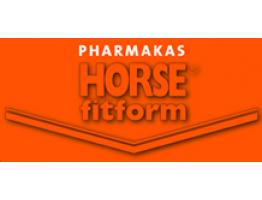 HORSE FITFORM Riding goods