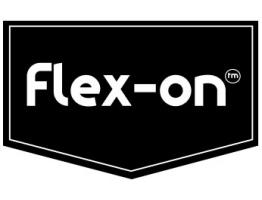 FLEX-ON Riding goods