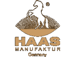 HAAS Riding goods