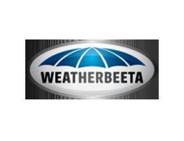 WEATHERBEETA Tовары для верховой езды
