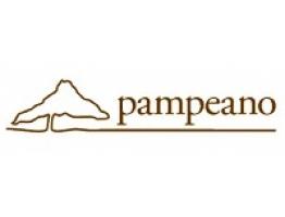 PAMPEANO Tовары для верховой езды